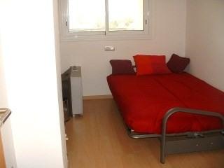 Venta  apartamento Roses santa-margarita 142000€ - Fotografía 11