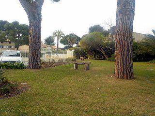 casa Antibes 370000€ - Fotografia 23