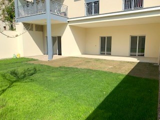 Vente appartement Saint-mandé 530000€ - Photo 1