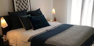 Vente de prestige appartement Paris 15ème 1400000€ - Photo 4