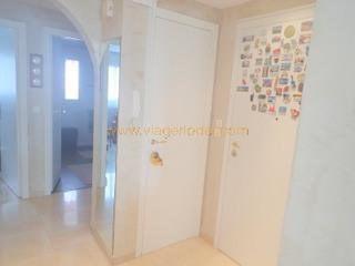 Viager appartement Cagnes-sur-mer 249000€ - Photo 4