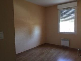 Rental apartment Frouzins 691€ CC - Picture 6