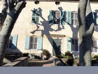 casa La crau 280000€ - Fotografia 1