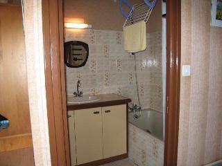 Vacation rental apartment Quiberon 247€ - Picture 2
