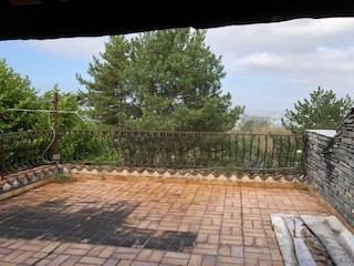 Vente maison / villa Bourg-de-péage 225000€ - Photo 5