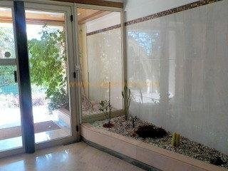 Life annuity apartment Antibes 370000€ - Picture 25