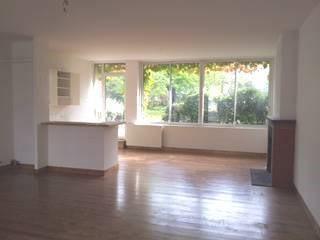 Rental house / villa Julienne 790€ CC - Picture 6