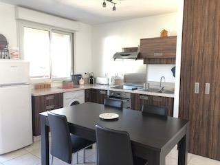 Investment property apartment Aix en provence 546000€ - Picture 3