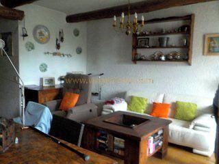 casa Antibes 407000€ - Fotografia 13