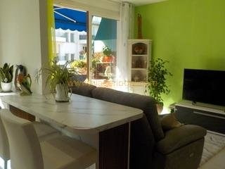 Lijfrente  appartement Cagnes-sur-mer 115000€ - Foto 4
