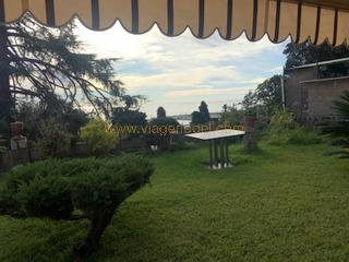 Viager appartement Menton 350 000€ - Photo 12