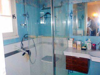 casa Antibes 407000€ - Fotografia 23