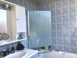 Vente appartement Boussy St Antoine (91800)