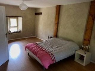 Vente maison / villa St lo 360500€ - Photo 8