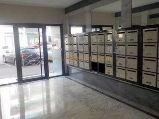 Verkauf auf rentenbasis wohnung Cagnes-sur-mer 115000€ - Fotografie 17