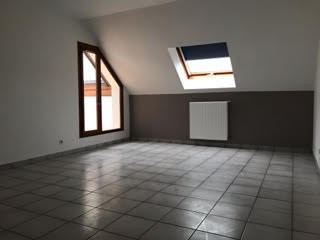 Sale apartment Chambery 186 000€ - Picture 6
