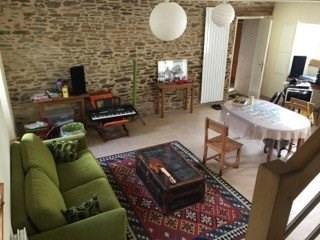 Vente maison / villa St lo 360500€ - Photo 9