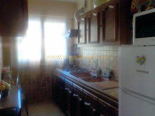 Viager appartement Juan-les-pins 55000€ - Photo 5