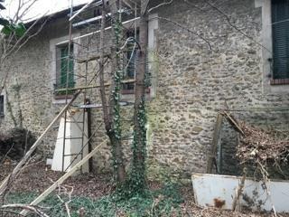 Vente immeuble Villeneuve st georges 898000€ - Photo 5