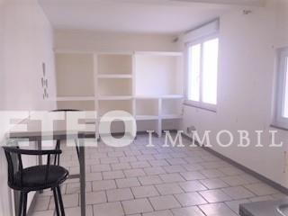 Produit d'investissement appartement Les sables d'olonne 149300€ - Photo 2