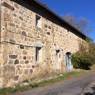 Sale house / villa La rochette 215000€ - Picture 4