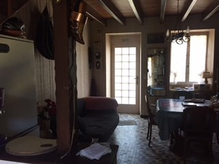 Maison, Pierric, 3 pièce (s) 40 m²