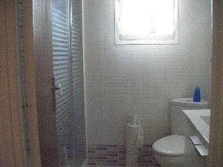 Location vacances appartement Roses  santa-margarita 584€ - Photo 8
