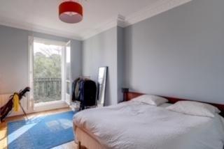 Immobile residenziali di prestigio appartamento Paris 19ème 1350000€ - Fotografia 6