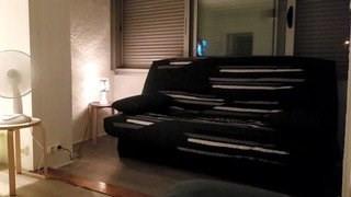 Vente appartement Saint-raphaël 128500€ - Photo 2