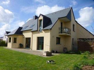 Maison 155 m² 5 chambres