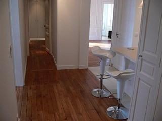 Location appartement Paris 15ème 3300€ CC - Photo 5