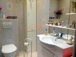 Life annuity apartment Antibes 370000€ - Picture 13