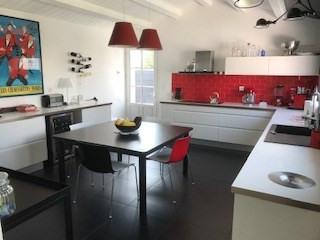 Deluxe sale house / villa Rivedoux plage 1095000€ - Picture 5