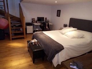 Location appartement Saint germain en laye 1650€ CC - Photo 5