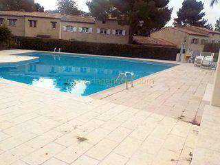 casa Antibes 407000€ - Fotografia 1