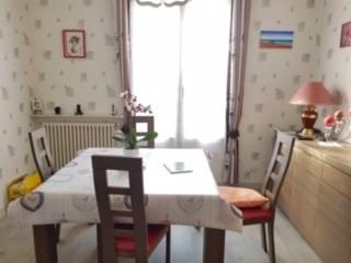 Sale house / villa Franconville 372000€ - Picture 6