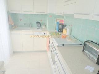 Viager appartement Cagnes-sur-mer 249000€ - Photo 6