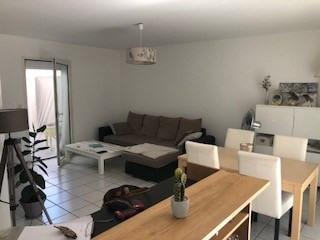 Location appartement Sorgues 660€ CC - Photo 8