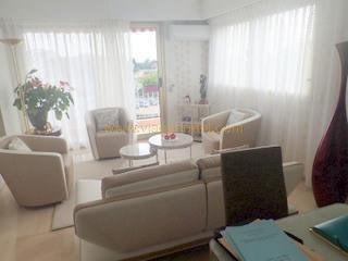 Viager appartement Cagnes-sur-mer 249000€ - Photo 1