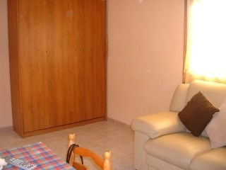 Vente appartement Roses santa-margarita 80000€ - Photo 2