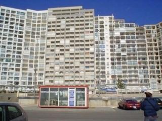 Venta  apartamento Empuriabrava 50000€ - Fotografía 1