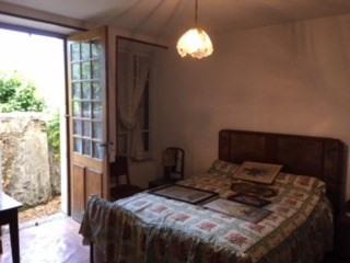 Vente maison / villa Die 157250€ - Photo 4