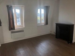 Rental apartment Maison laffite  - Picture 2