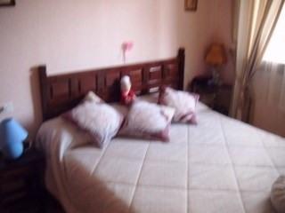 Sale apartment Roses santa-margarita 85000€ - Picture 8