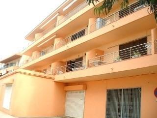 Venta  apartamento Roses santa-margarita 105000€ - Fotografía 1