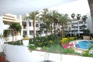 Vente appartement Roses santa-margarita 160000€ - Photo 4