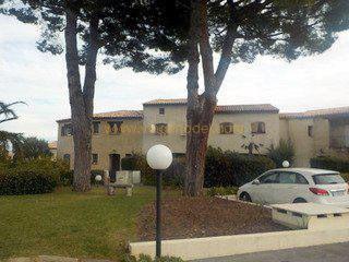 casa Antibes 407000€ - Fotografia 2