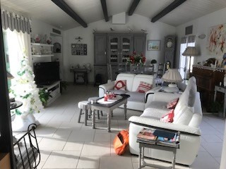Vente de prestige maison / villa Rivedoux 765 000€ - Photo 2