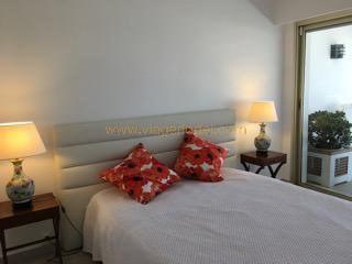 Vitalicio  apartamento Le cannet 147600€ - Fotografía 6
