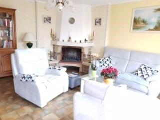 Vente maison / villa Franconville 372000€ - Photo 7